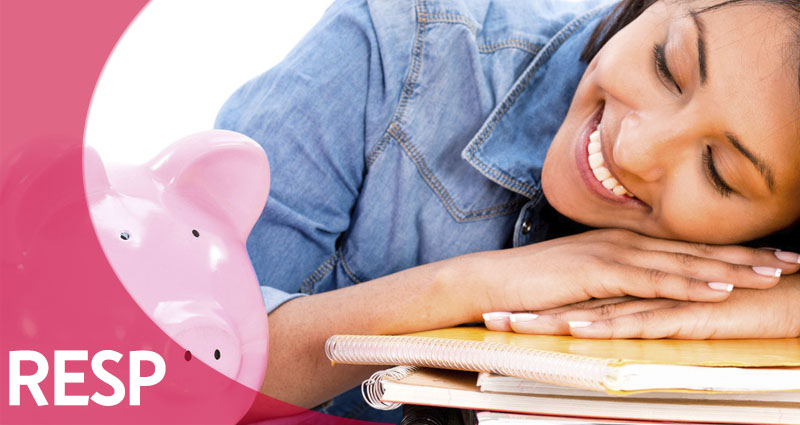 5 Important Factors to Have in Mind When Looking for an Education Savings Plan