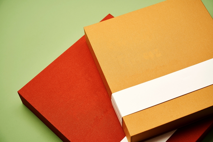 8 Best Packaging Colors and What They Symbolize